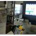 Маркировочный принтер MARK HP150