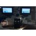 Маркировочный принтер MARK HP 150S