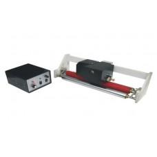 Маркировочный принтер MARK MS300/400