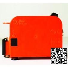 Маркировочный принтер MARK Smart Mini