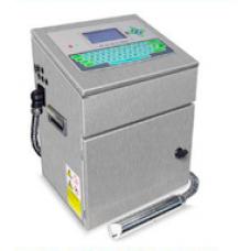 Промышленный  маркировочный принтер MARK MX690