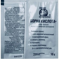Маркировка в в химико-фармацевтической, парфюмерно-косметической промышленности и на предприятиях бытовой химии