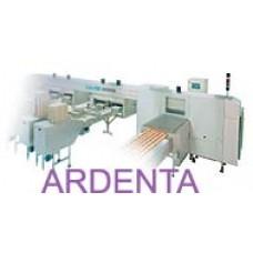 Сортировочно-упаковочная машина ARDENTA 12
