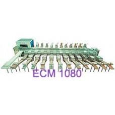 Сортировочно-упаковочная машина ECM 1080