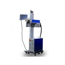 Лазерный маркировочный принтер MARK LAZER-600