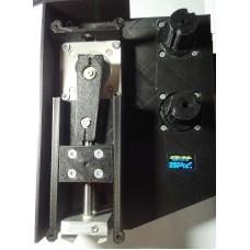 Термотрансферный принтер «HotPrint-II»
