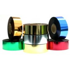 Расходные материалы для контактного маркировочного оборудования