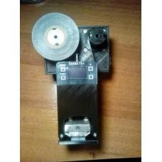 Термотрансферный принтер «ТТ-1»