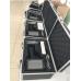 Ручной маркировочный принтер MARK HP 150R