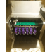 Маркировочный комплекс «MARK EGGS HP-120»