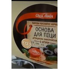 Маркировка в пищевой промышленности:  хлебобулочное производство